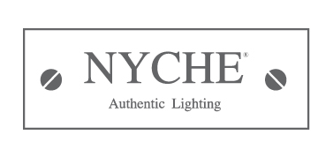 Nyche Lighting