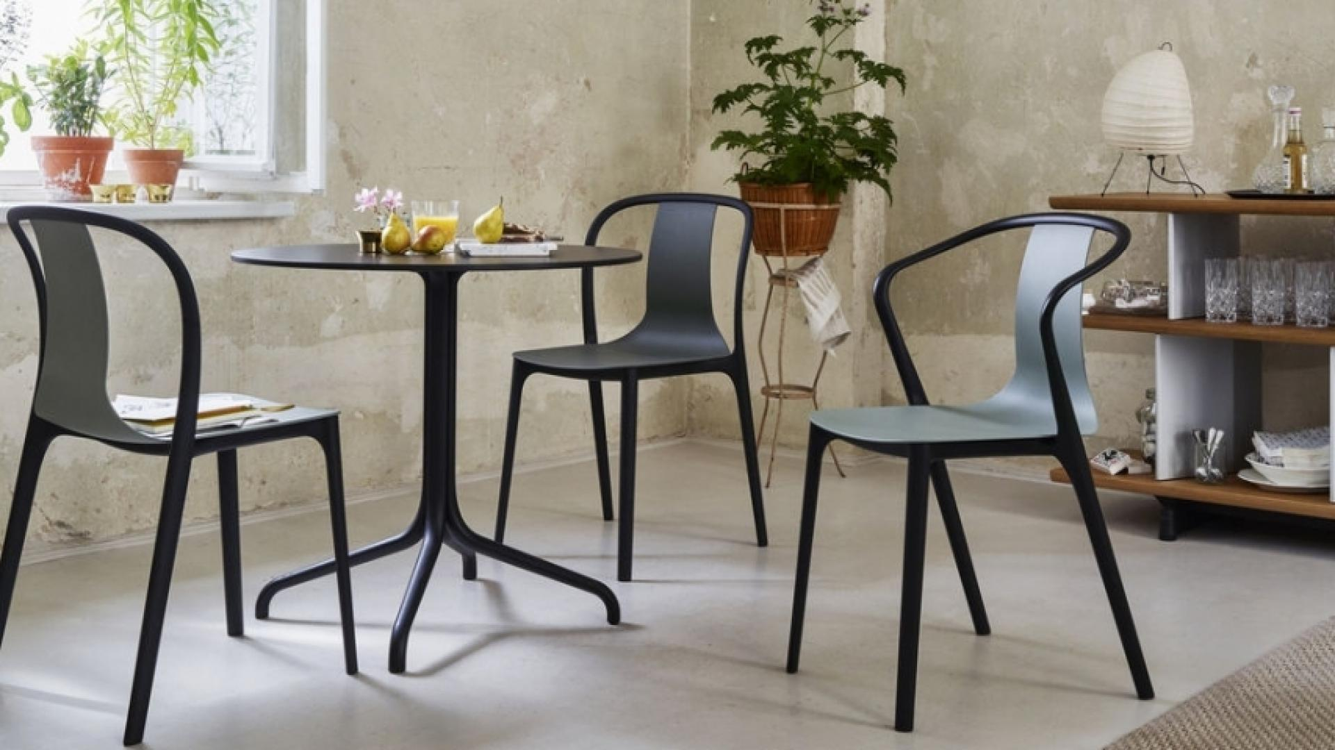 Belleville_Chair_Belleville_Armchair_Belleville_Table_Round_1097306_preview.jpg