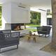 2020 Borek Ardenza belt Altea lounge chair Studio Borek - Reclaimed teak Tarifa coffee table Studio Borek .jpg