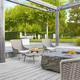 2018 Borek belt Aveiro lounge chair & ottoman - teak Tarifa coffee table Studio Borek.jpg