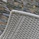 2018 Borek belt Aveiro lounge chair Studio Borek detail.jpg