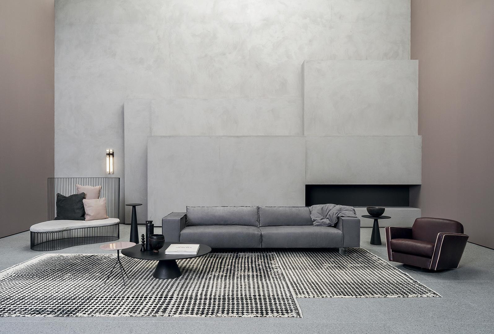 Carpet 04.jpg
