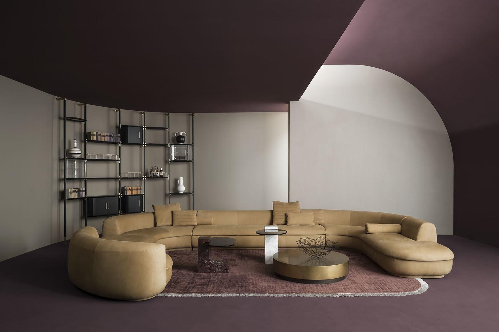 Sofa Baxter.jpg