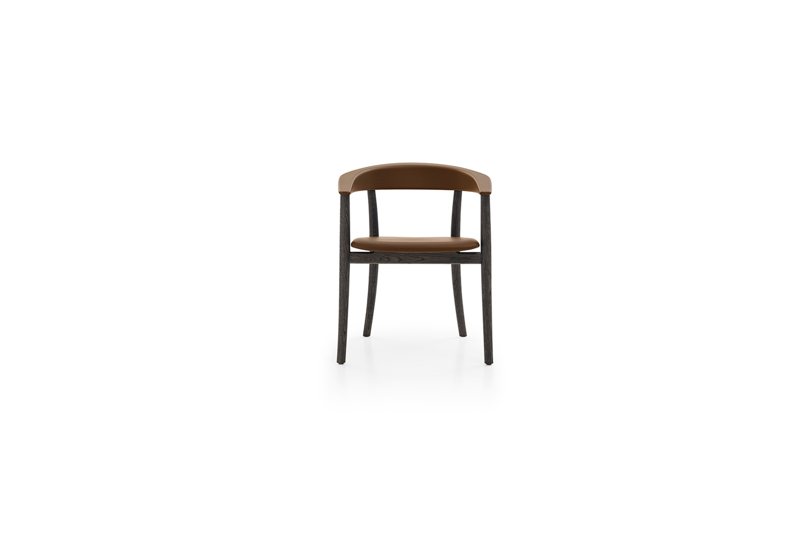 Belle chair 2.png