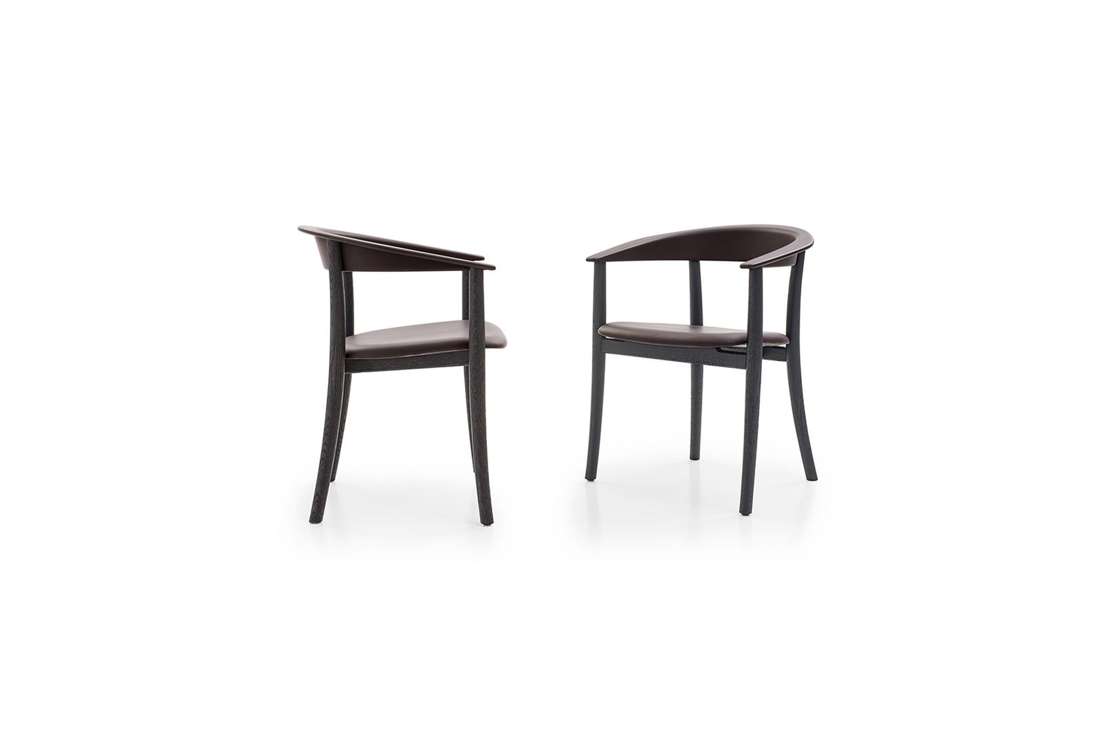 Belle chair sfeerfoto1.png