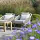 2016 Borek Rope Colette lounge chair Cortona side table.jpg