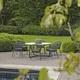 Borek Rope Colette chair Venice table-1.jpg