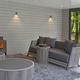 2018 Borek belt Cosenza sofa, coffee table & side table Wolterinck.jpg