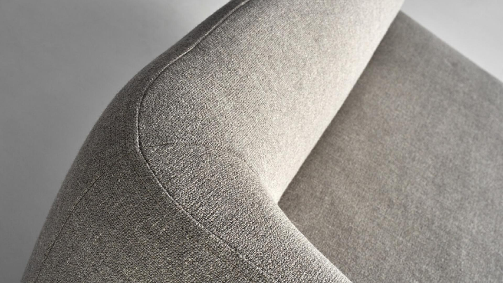 divano-componibile-design-cosy-5.jpg