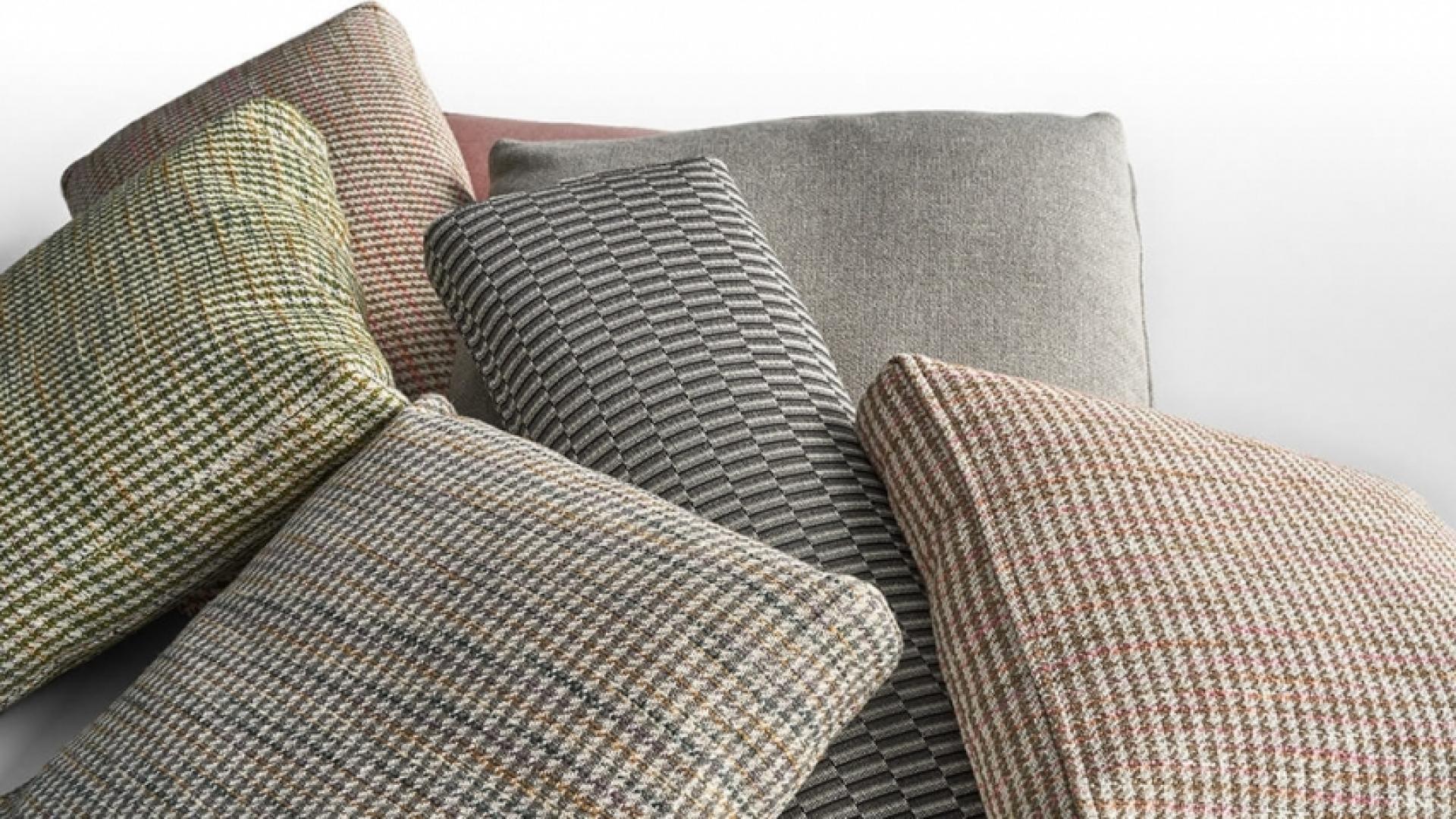 divano-componibile-design-cosy-6.jpg