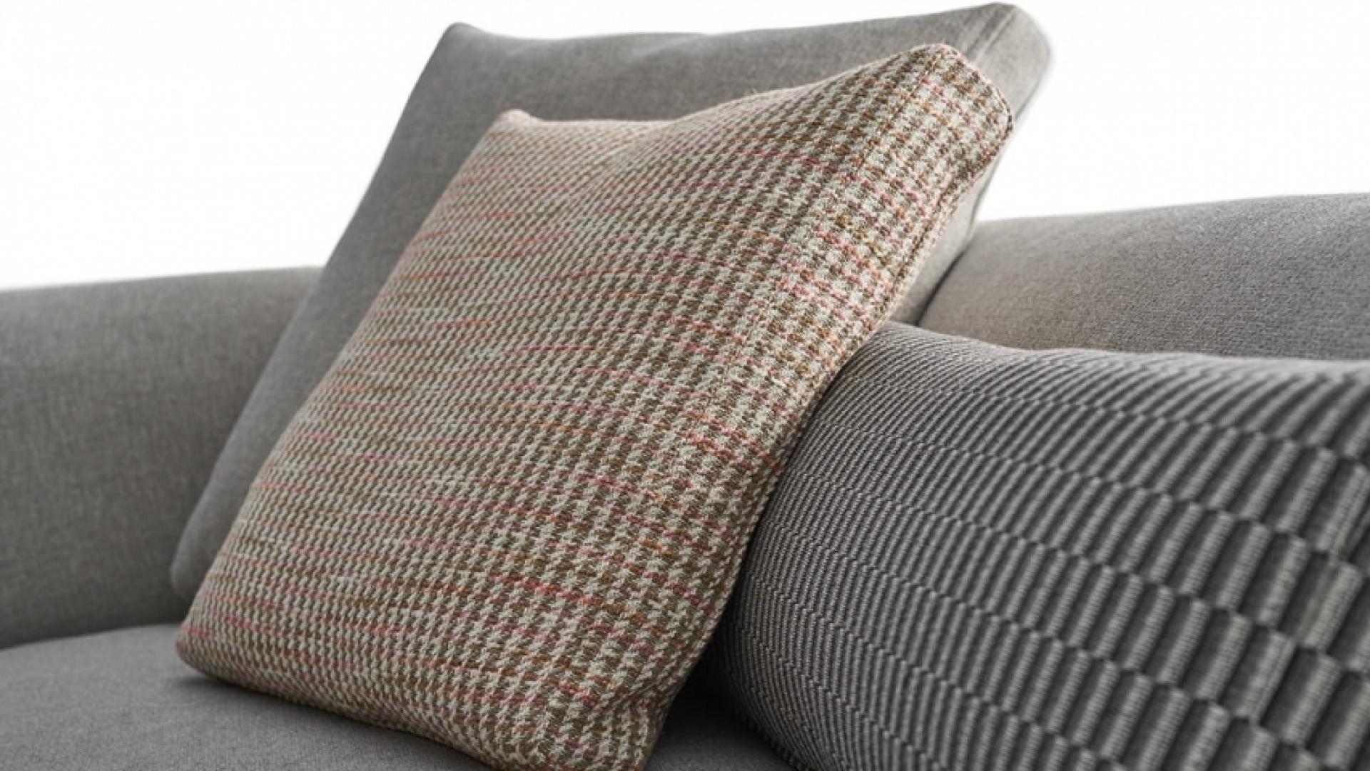 divano-componibile-design-cosy-7.jpg