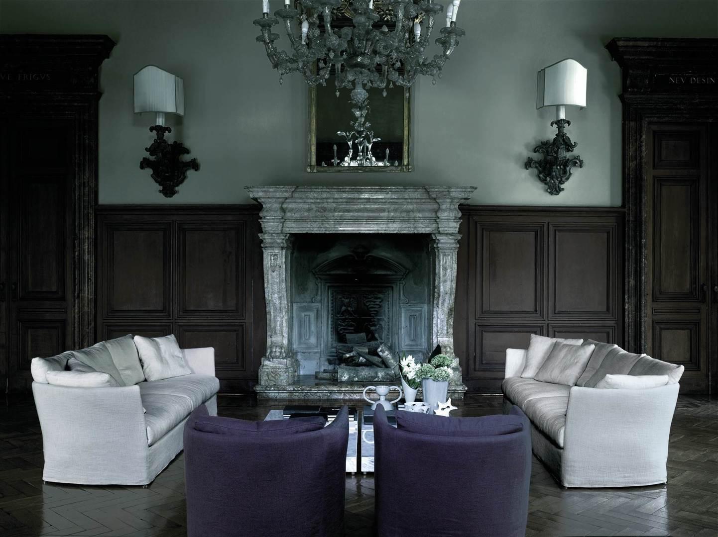 Curve_sofa_armchair_jpg.jpg