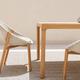 elio_armchair_illum_dining_table_teak_closeup_0.jpg
