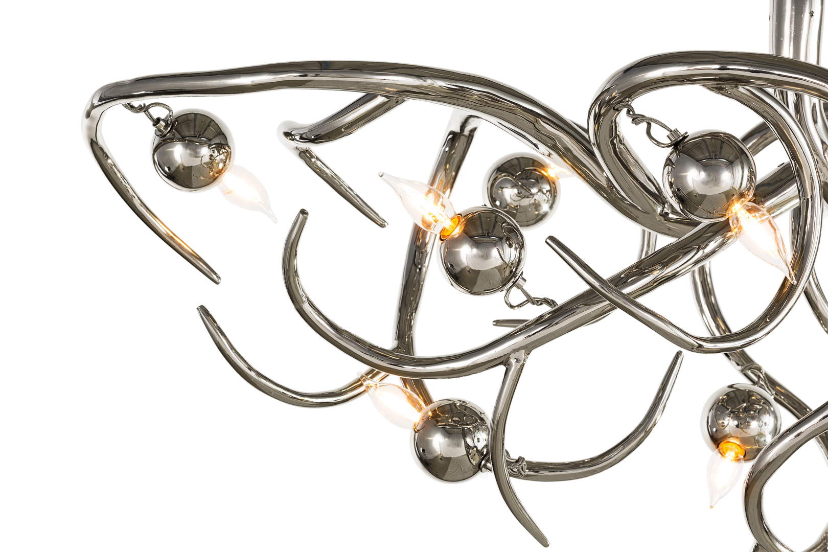 brandvanegmond_eve_chandelier_oval_nickel finish_EVEOC140N_studio_whitebackground_detail.jpg