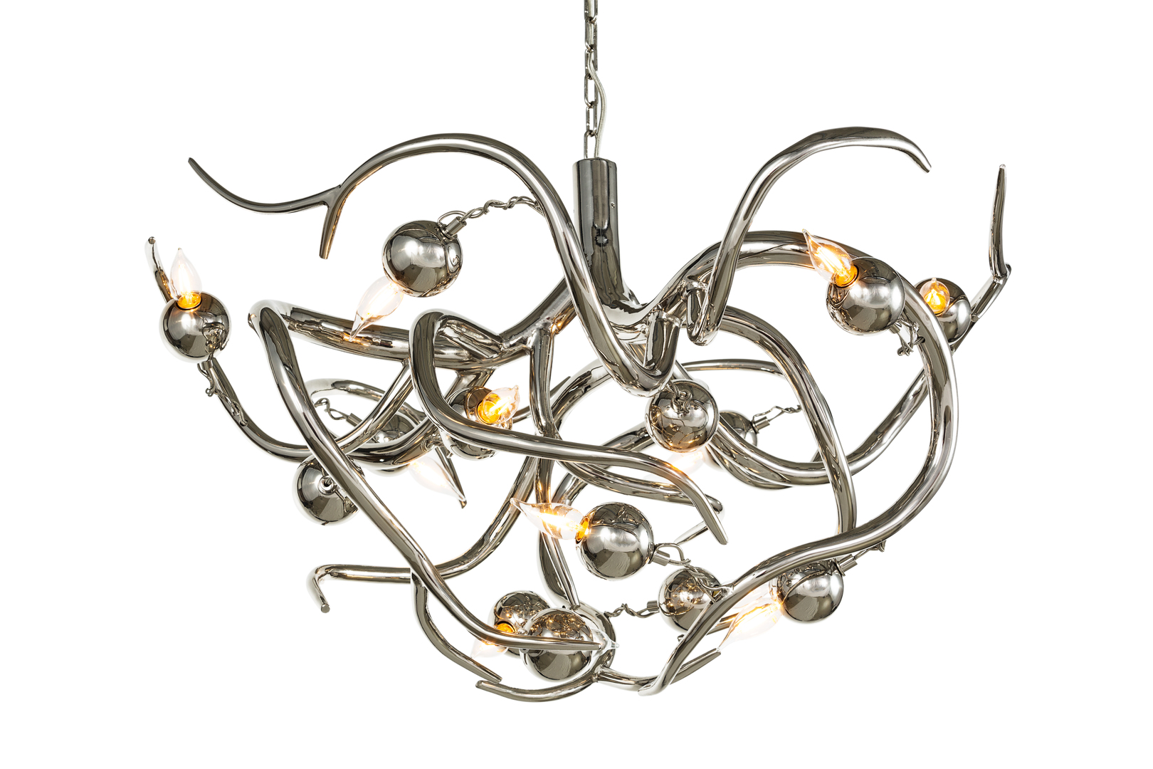 brandvanegmond_eve_chandelier_round_nickel finish_EVEC100N_studio_whitebackground_02.jpg