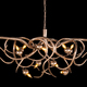 brandvanegmond_eve_chandelier_oval_copper finish_EVEOC140CO_studio_blackbackground.jpg