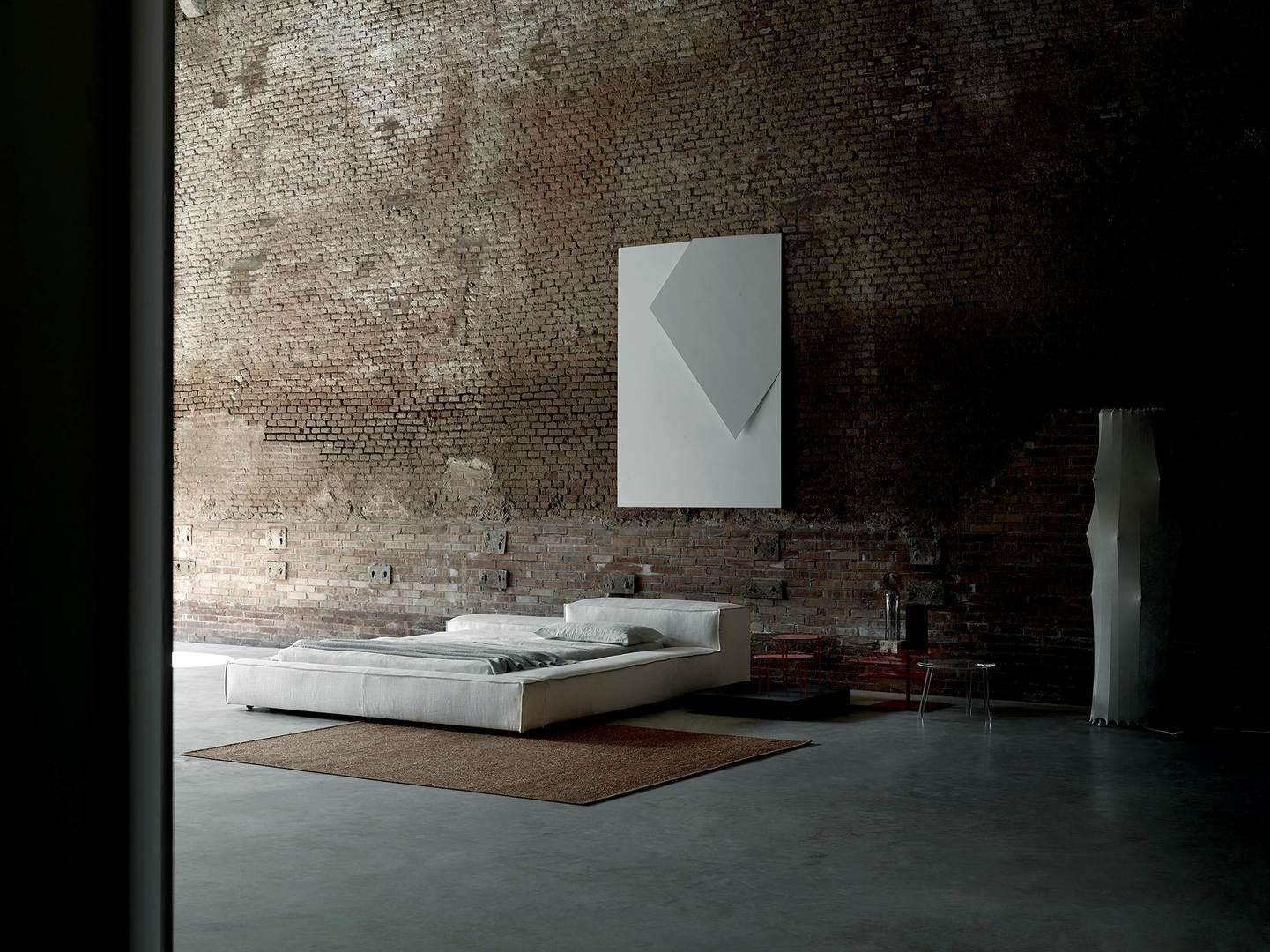 ExtraSoft-Bed--1-_jpg.jpg