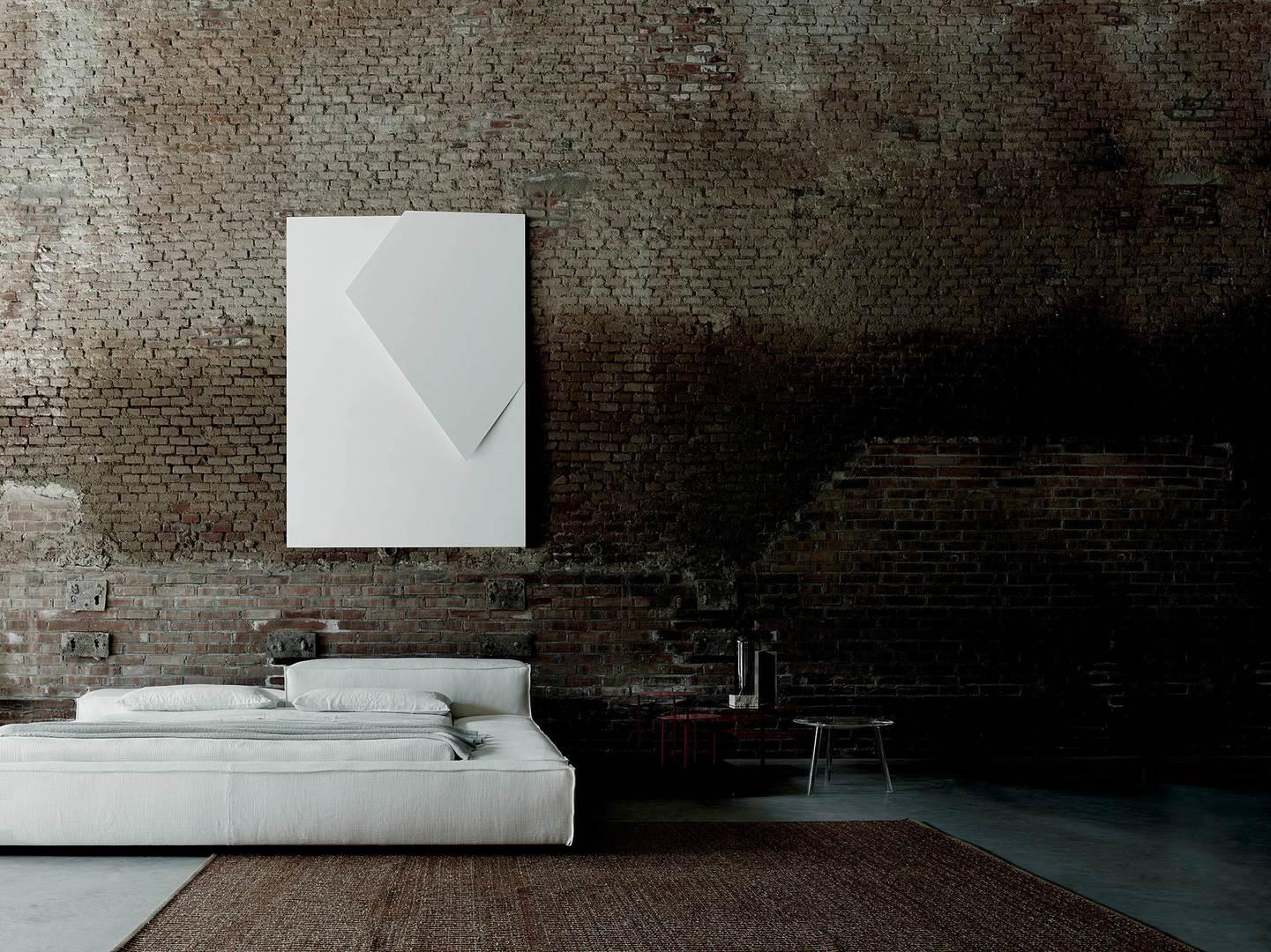 ExtraSoft-Bed--2-_jpg.jpg