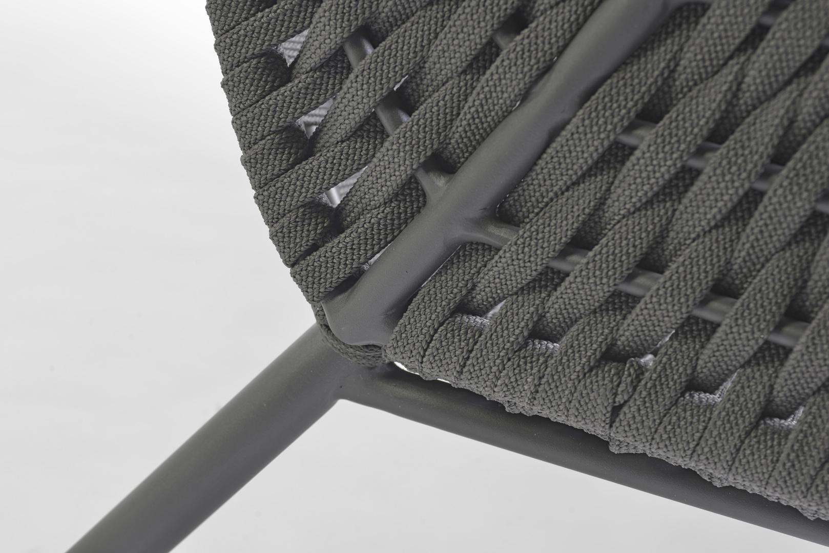 2018 Borek Ardenza belt detail Ferragudo chair 4400 dark grey Studio Borek.jpg