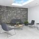2018 Borek belt Ferragudo lounge chair & sofa - teak alu Pesaro coffee & side table Studio Borek.jpg