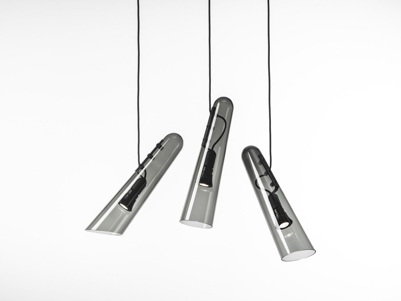 Flutes01.jpg