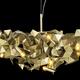 brandvanegmond_fractal chandelier round FRACC100BRG_brass grinded finish_product_black background.jpg
