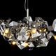 brandvanegmond_fractal chandelier round FRACC80ST_stainless steel finish_product_black background.jpg