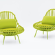 Giunco armchair.PNG