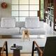 Grand Sofa sfeer 2.png