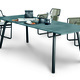 GRASSHOPPER 001 table and HARP 359 armchairs.jpg