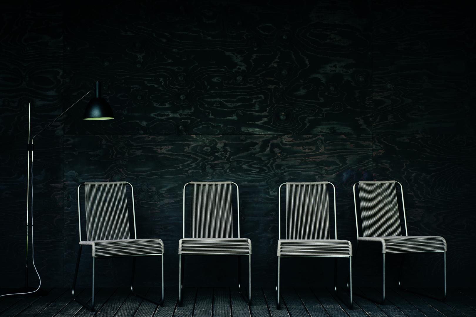HARP 349 chair_smoke_grey_RODA.jpg