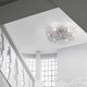 Hollywood Ceiling Lamp Round HP80N  01.jpg