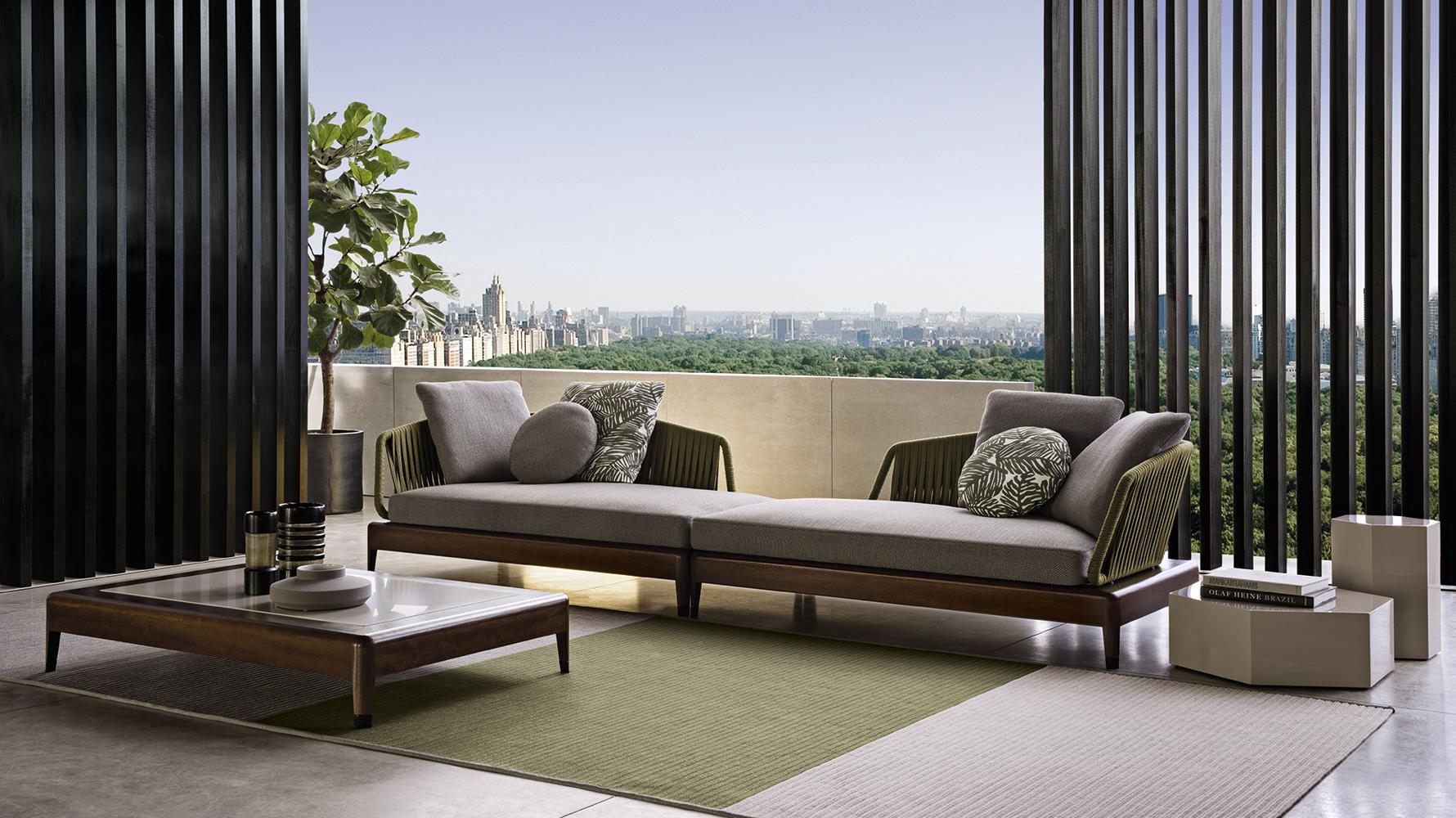 Minotti Indiana lounge (3).jpg