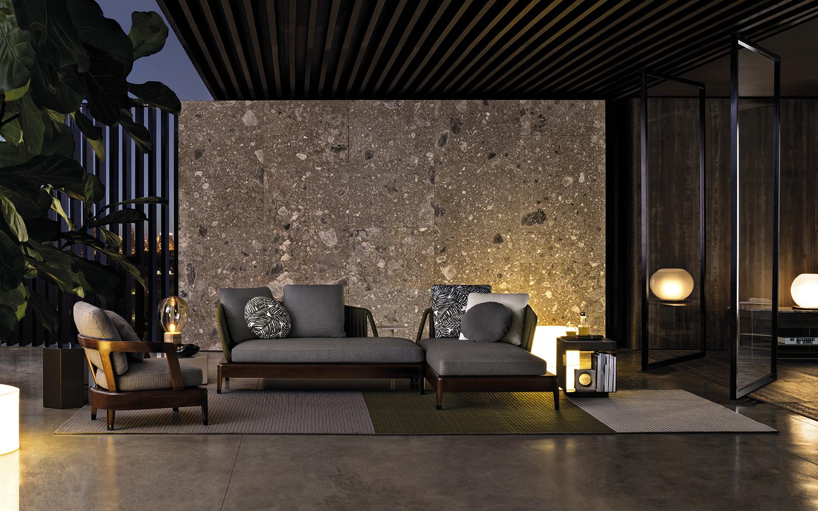 Minotti Indiana lounge (8).jpg