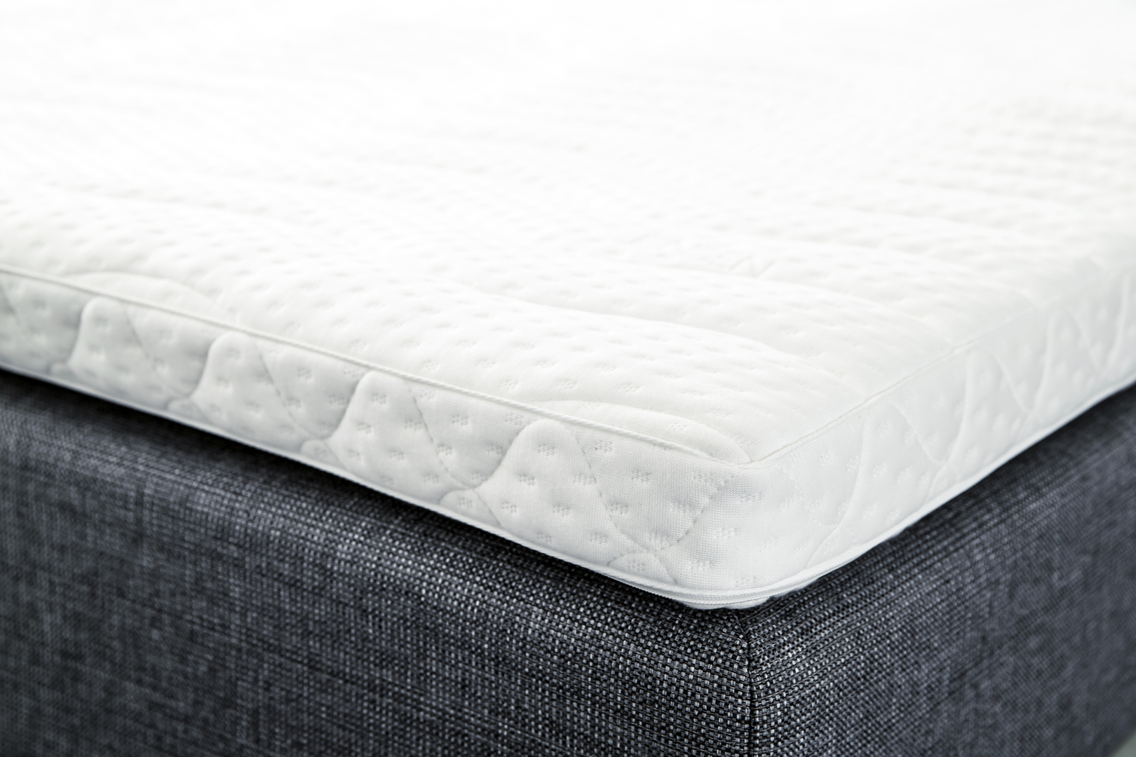 Jensen-Mattress-Topper-Softline-I-SC15.jpg