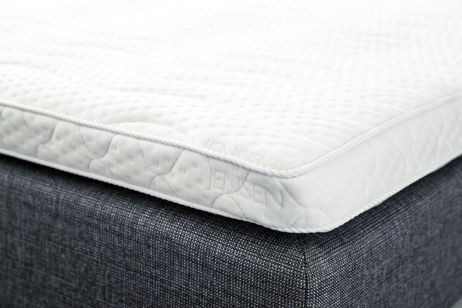 Jensen-Mattress-Topper-Softline-III-SC15.jpg