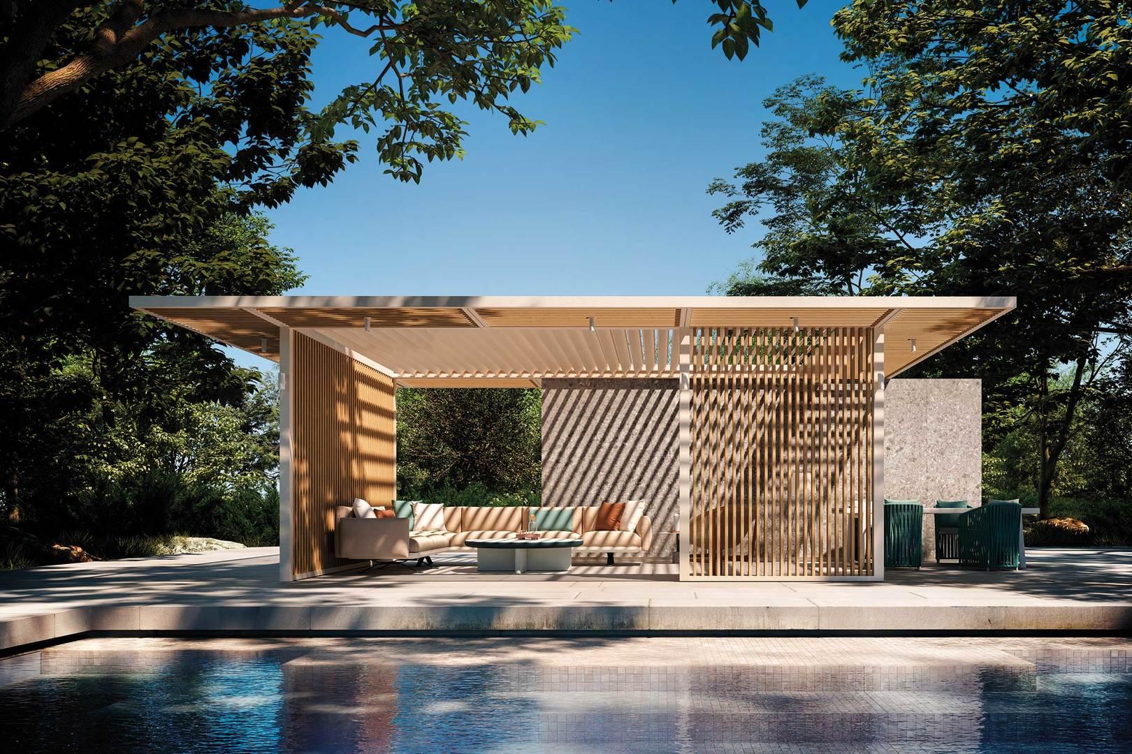 Kettal Pavilion paviljoen Hora Barneveld 9.jpg