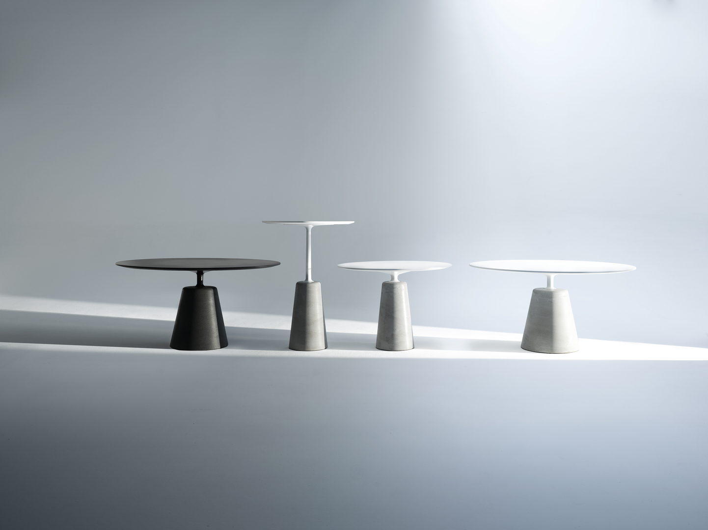 Rock-table-gruppo.jpg