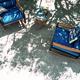 NAP_01 rocking chair blue RODA.jpg