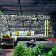 NETWORK sofa system_grey belt_RODA.jpg