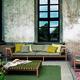 NETWORK sofa system_olive belt_RODA.jpg