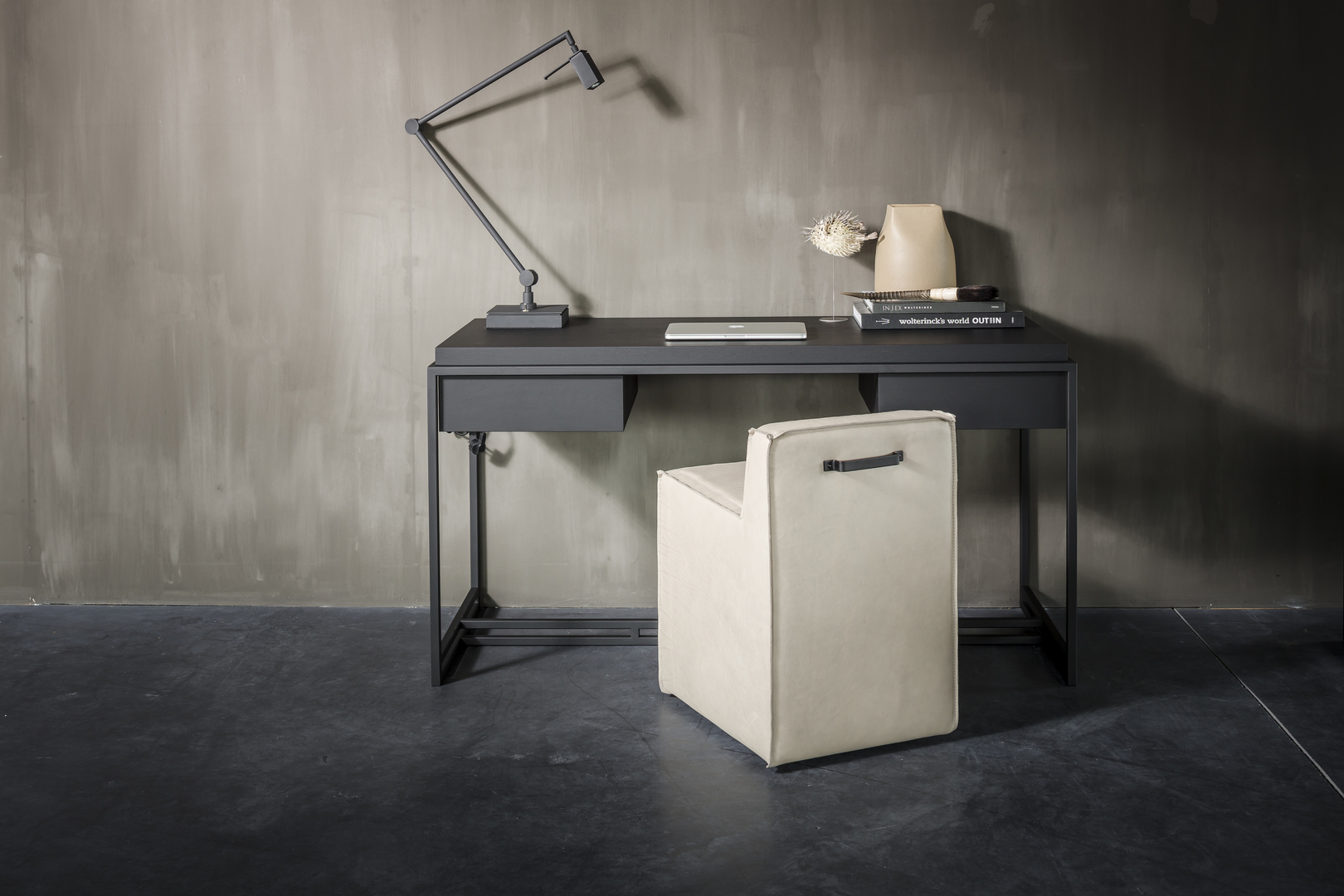 Nilson Beds _ Menton desk 1.jpg