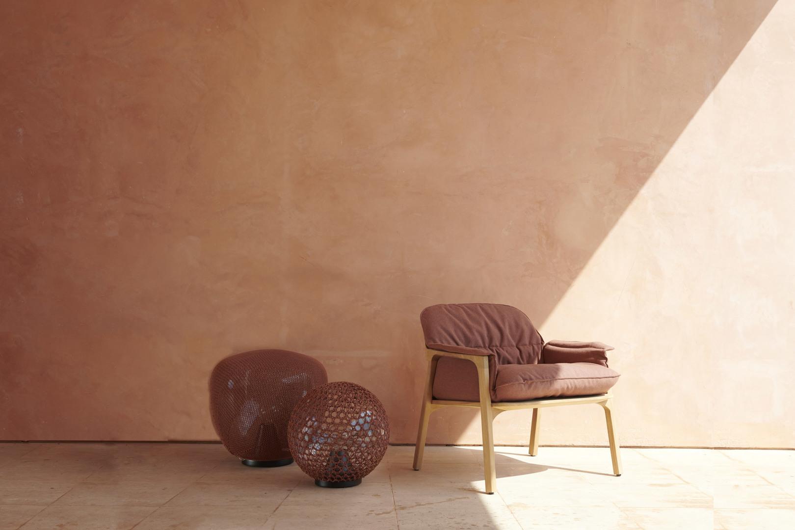 Tribu-Nomad-chair-1.jpg