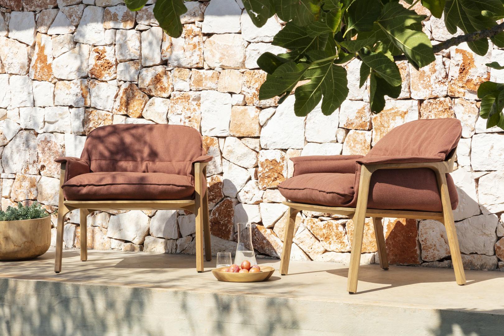 Tribu-Nomad-chair-2.jpg