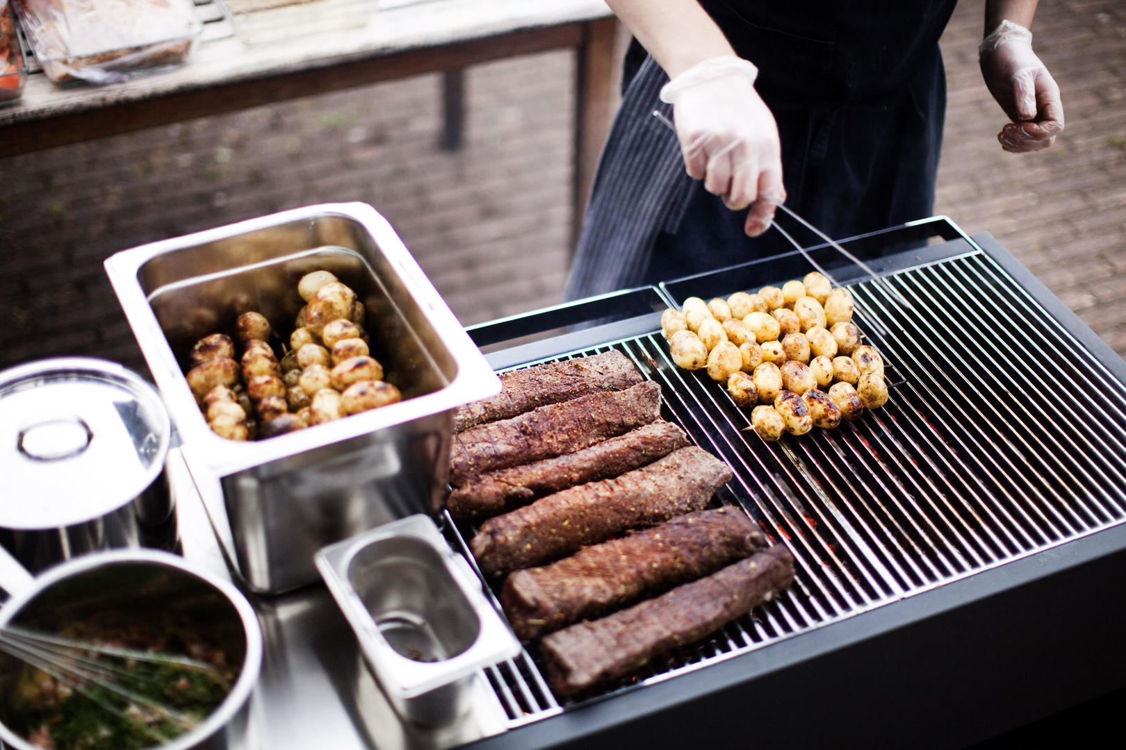 BBQ stainless steel 4.jpg