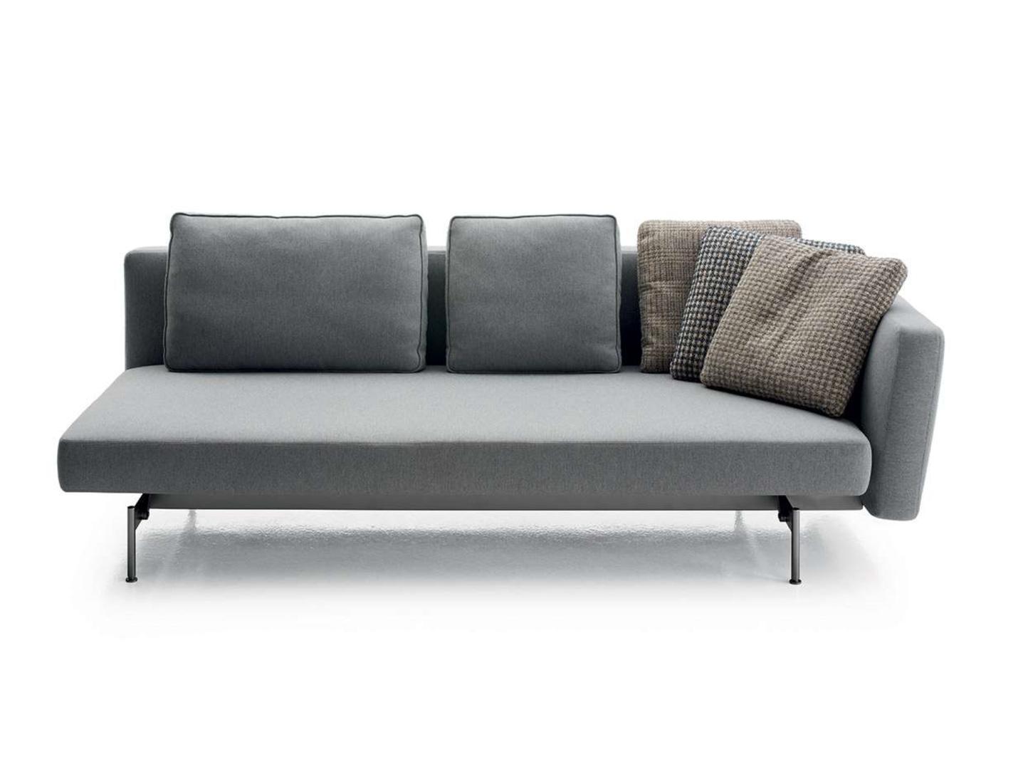 Sake sofa bed.png