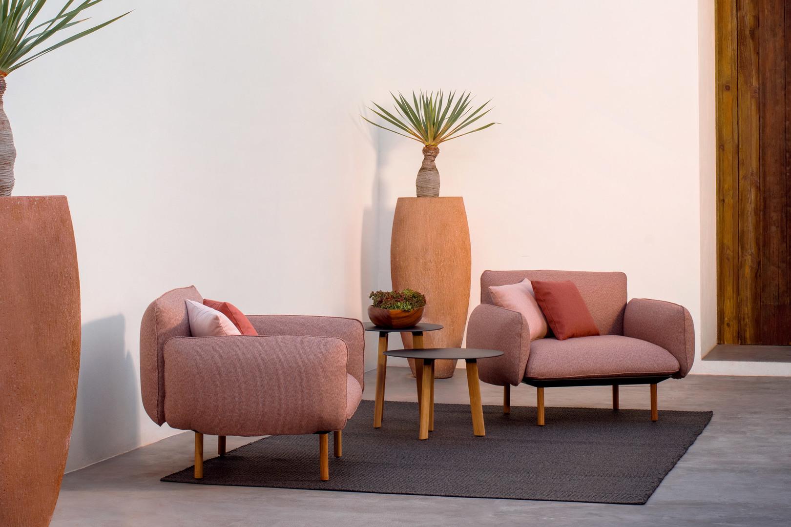 Senja-sofa-tribu-8.jpg