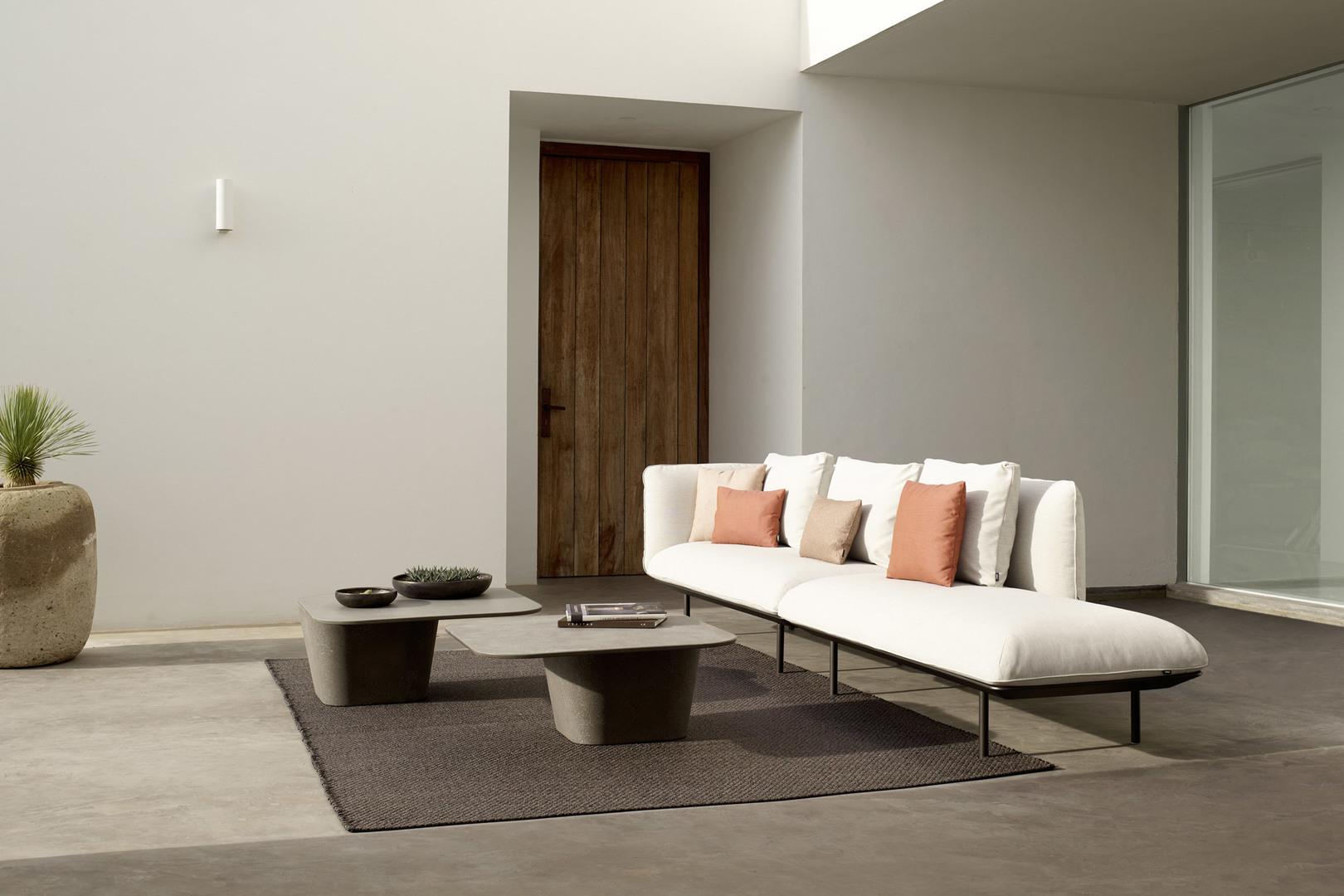 Senja-sofa-tribu-9.jpg