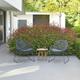 2018 Borek rope Silves lounge chair - teak Tarifa side table Studio Borek.jpg