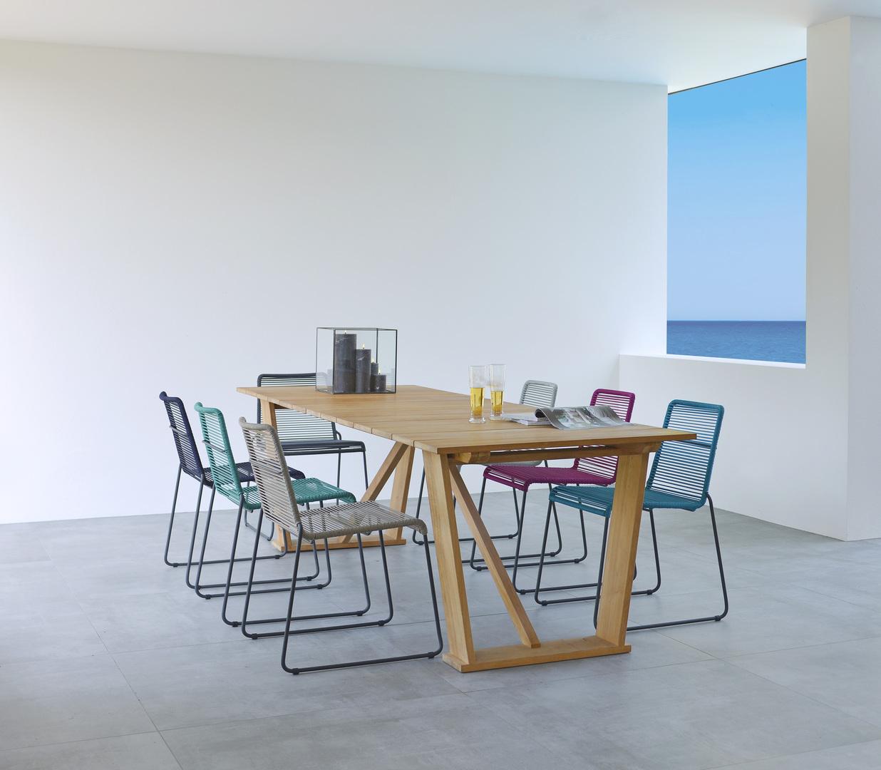 2017 Borek rope Sineu chair - teak Roma table-1.jpg